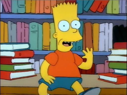 The Simpsons Season 12 Episodes