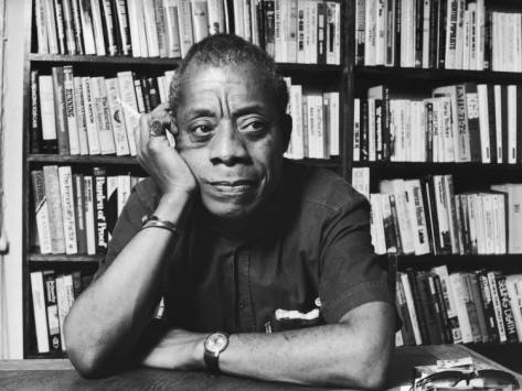 an introduction to the life of james arthur baldwin 1 introduction review of the literature james arthur baldwin, born august 2, 1924, in new york city, joined the fireside pentecostal assembly church in 1937 and became, at the age of 14, a boy preacher.