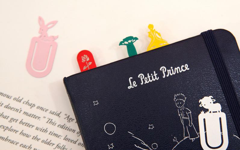 mini_little_prince_bookmark_set (1)